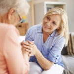 Aging Life Care Manager can help in emergency situations